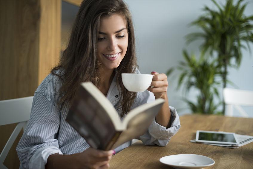 hábitos lectura ratos descanso universidad